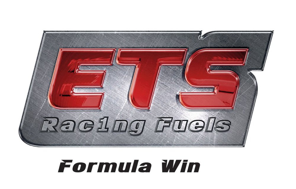 stroke engines race fuel