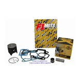 Honda CR125 2004 - 2004 Top end rebuild kit ProX MX parts