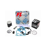Yamaha YZ85 2002 - 2018 Top end rebuild kit Wossner / Athena MX parts