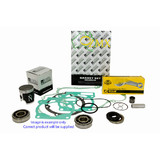Honda CR125 2004 - 2004 engine rebuild kit Namura / ProX MX parts