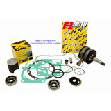 KTM 300EXC 2008 - 2016 full engine rebuild kit ProX MX parts
