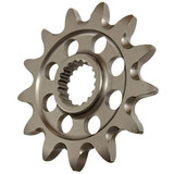 Honda CRF250R 2004 - 2017 SuperSprox Front Gearbox Sprocket MX parts