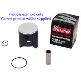 KTM125 SX WOSSNER PISTON KIT  2007 - 2013
