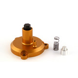 KTM 65SX VHM Power Valve Adjuster