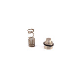 KTM 65SX 2009 - 2015 VHM Progressive Spring and Holder