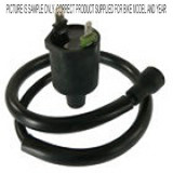 Honda XL125 1984 Arrowhead Ignition Coil