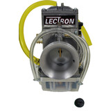 KTM 85SX 2003 - 2017 Lectron 30mm Power Jet Carburetor Starter Kit
