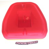 HONDA CRF250R RTECH AIR BOX WASH COVER 2010 - 2015