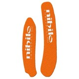 KTM50 SX NIHILO CONCEPTS FRAME GRIP TAPE 2009 - 2013 ORANGE