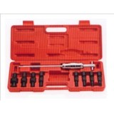BLIND BEARING PULLER KIT