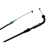 Honda CB750 F 1977 - 1978 Nachman Throttle Cable