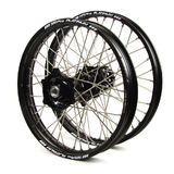 KAWASAKI KX85 TALON/SMPRO PLATINUM WHEELS - SMALL 2006 - 2013