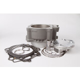 Honda CRF450R Cylinder Kit Cylinder Works STD 2002 - 2008