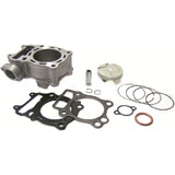 Honda CRF150 R Athena Cylinder Kit 150CC/66MM STD 2007 - 2010