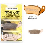 Beta 300 XTrainer 2015 - 2017 ProX Sintered Front Brake Pads