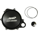 Husqvarna FE250 2014 - 2016 RHK Pro Series Clutch Cover