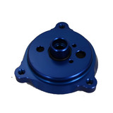 Husqvarna TC65 VHM Power Valve Bowl Blue 2016 - 2020