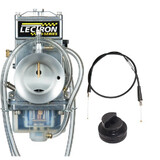 Beta Lectron Jetless Carb Kit 38mm H Series