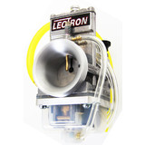 Beta RR300 2013 - 2017 Lectron 38mm High Velocity Power Jet Carb