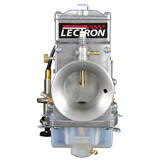 FOR KTM520 SX 2000 - 2002 Lectron 4T 4 Stroke Gen 2 Jetless Carburettor