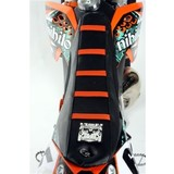 FOR KTM 250EXC 2013 - 2017 Nihilo Seat Cover