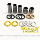 Honda CR80 1986 - 1995 Prox Swing Arm Bearing Kit