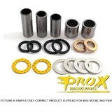 Honda CR250 2002 - 2007 swing arm bearing kit