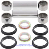 Honda CR500 1989 - 2001 swing arm bearing kit