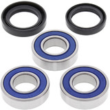 Honda CR250R 1990-1999 ALL BALLS Rear Wheel Bearing Kit